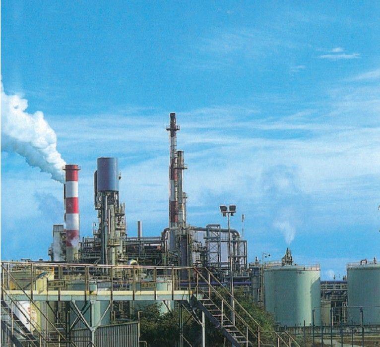 Emission_industry_iz.jpg