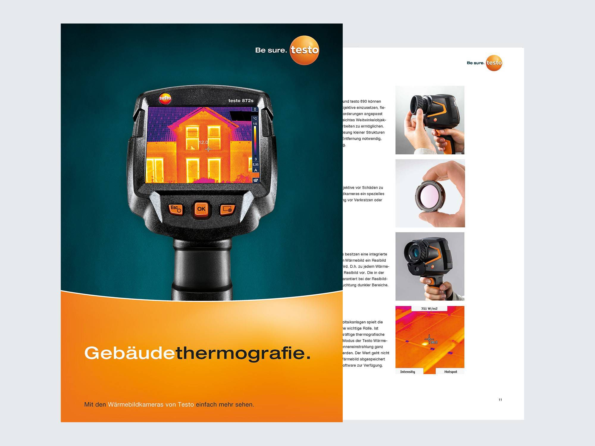 fibel-gebaeudethermografie-download-vorschau.jpg