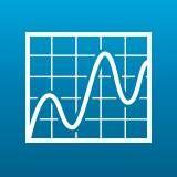 WiFi data logger system testo Saveris 2