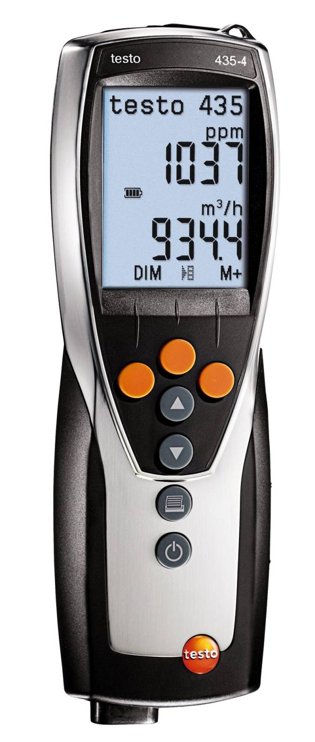 testo-435-4-instrument-multifunction-002813.jpg