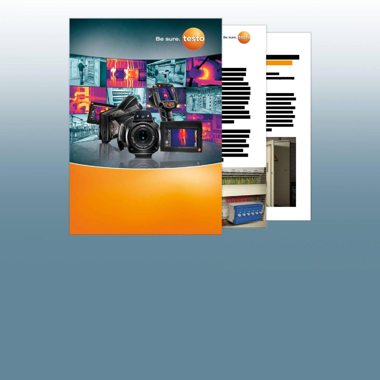 Teaser-Praxisratgeber-Instandhaltung-2000x2000.png