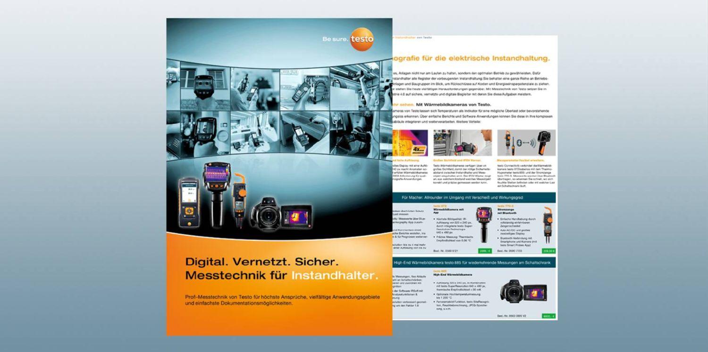 Download Broschüre
