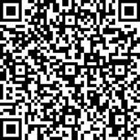 扫描下方二维码,填写您目前的情况与需求,我们将尽快与您联系 ,提供定制解决方案。