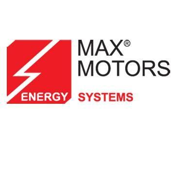 «Макс Моторс»: пуско-наладка с testo 340 при проведении сервисного обслуживания двигателей