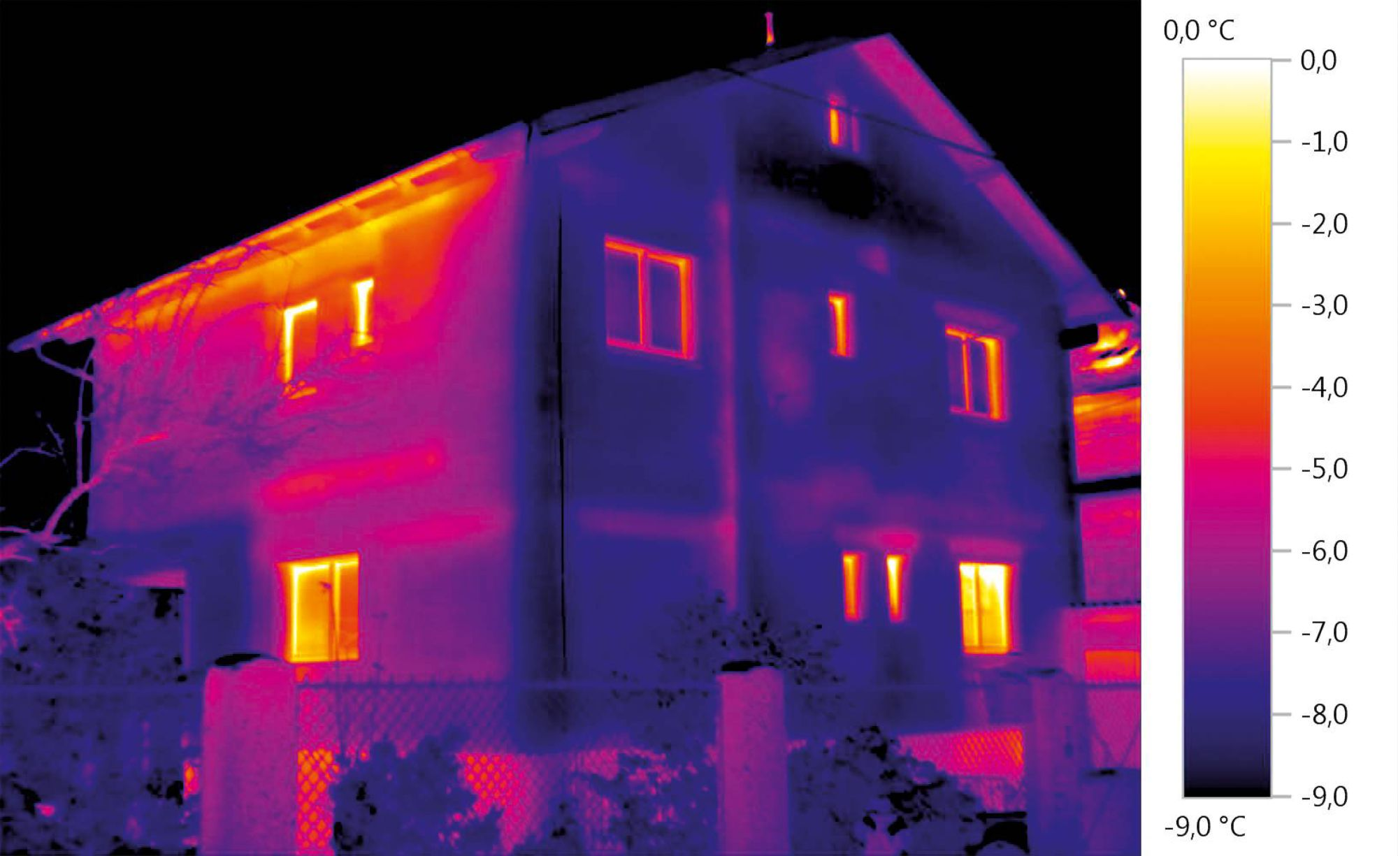 cn_applications_hvacr_thermography_building_02.jpg