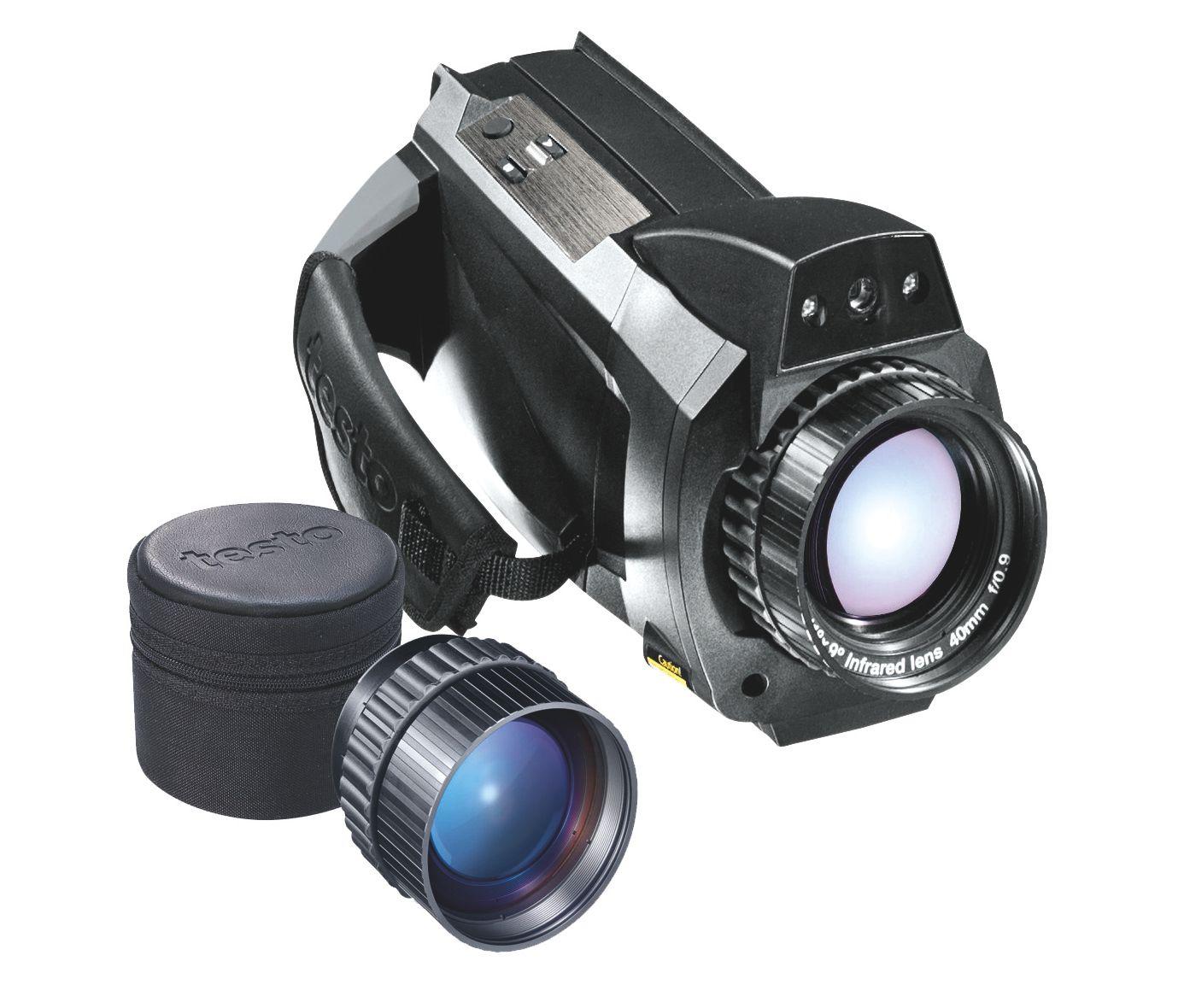 Waermebildkamera-testo-885-mit-Superteleobjektiv-cymk.jpg
