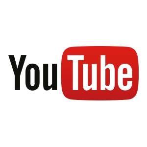 Assista vídeos