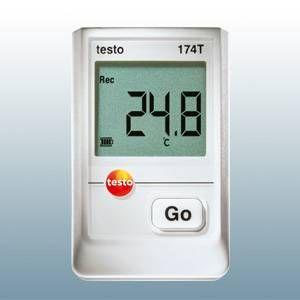 testo-174-T-300x300.jpg