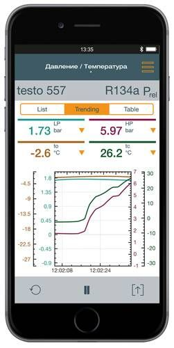 Smartphone-App-Refrigeration-2.jpg