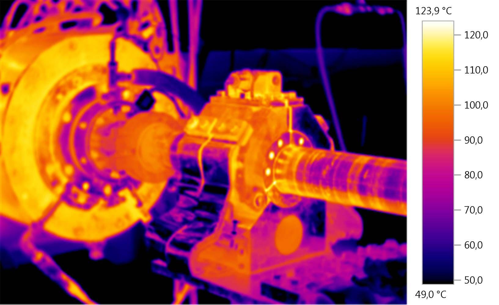 0560-0882-ir-application-testo-882-mechanical-maintenance.png