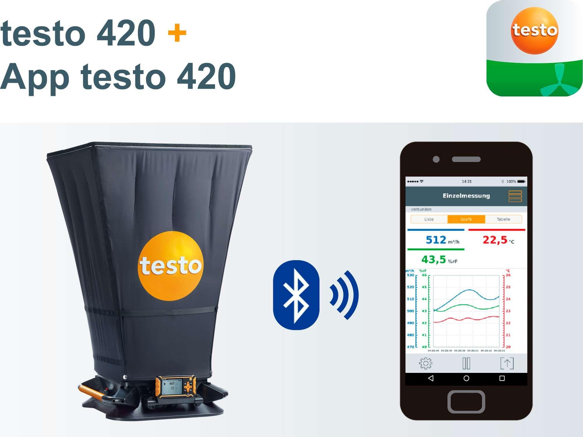 Balometro-testo-420