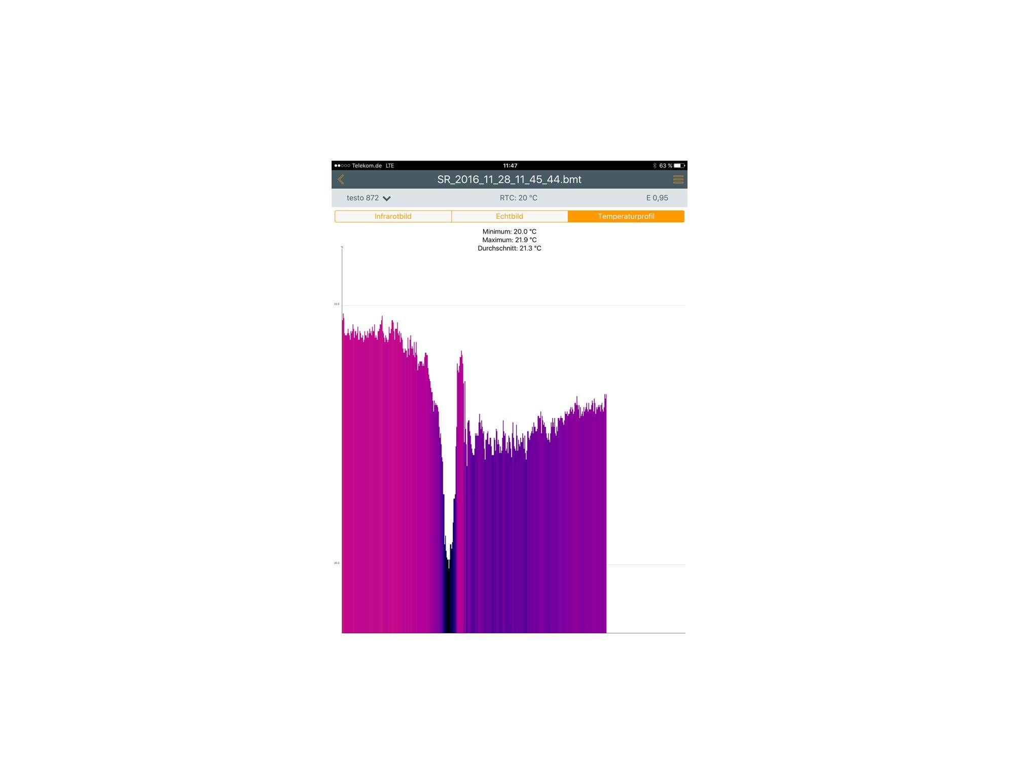 thermography-app-analyse-temperaturverlauf.jpg