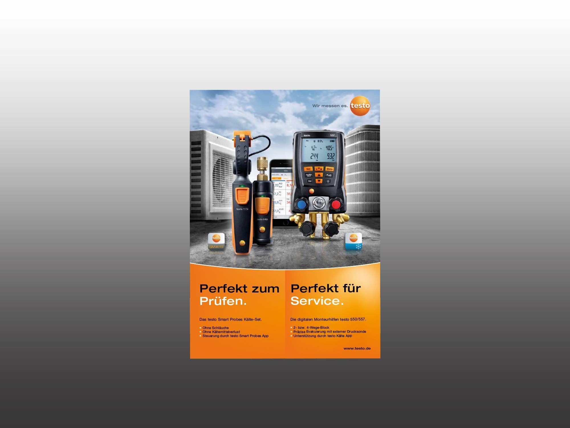 poster-a3-kaelte-kampagne-bestellvorschau.jpg