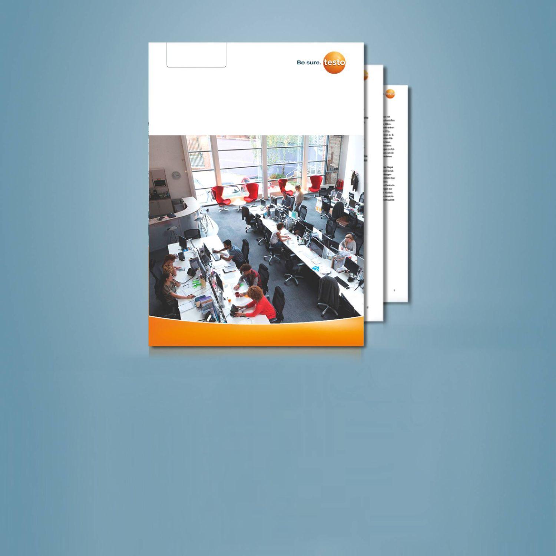 testo160-IAQ-MSDM-website-image-2000x2000.png