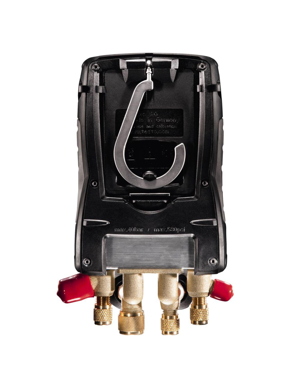 testo-570-instrument-refrigeration-002042.jpg