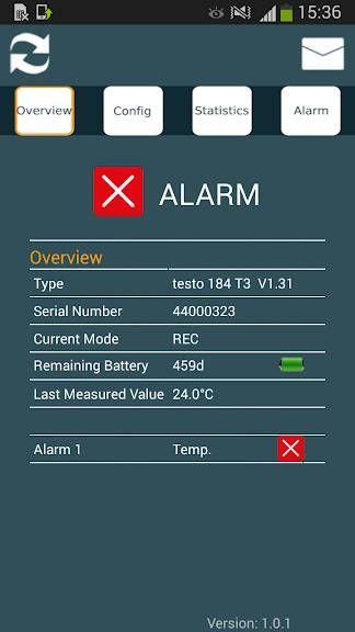 CN_201904_Android_APP_184NFC-01.jpg