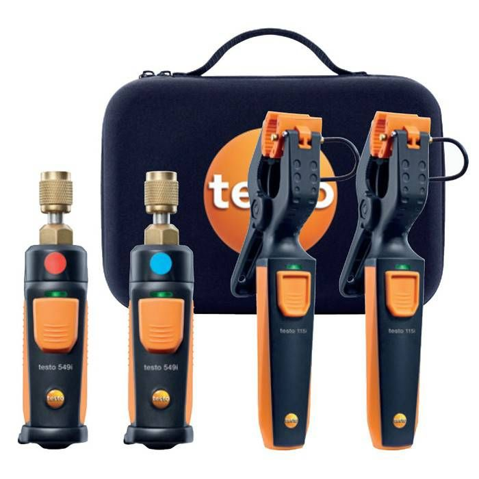 testo-refrigeration-set.jpg