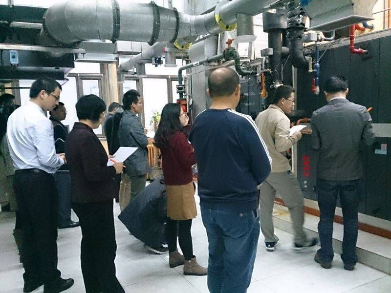 cn_company_news_hvacr_Air_conditioning_refrigeration_training_02.jpg