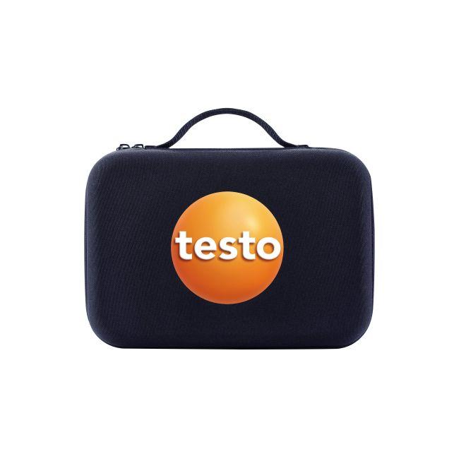 Smart Case VAC Set