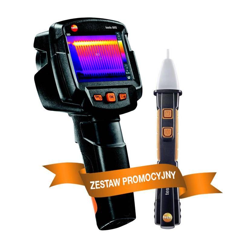 kamera termowizyjna, tester napięcia.jpg