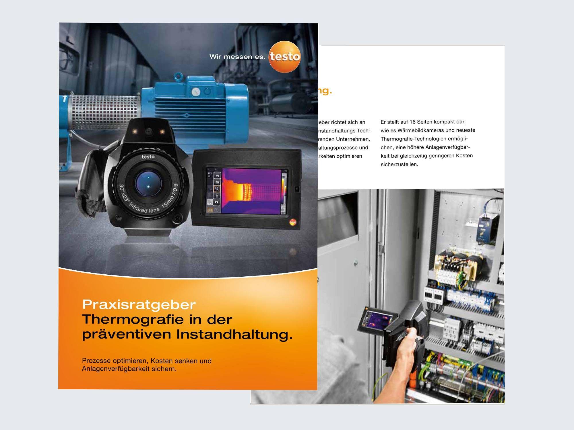 thermografie-präventive-instandhaltung-download-vorschau.jpg