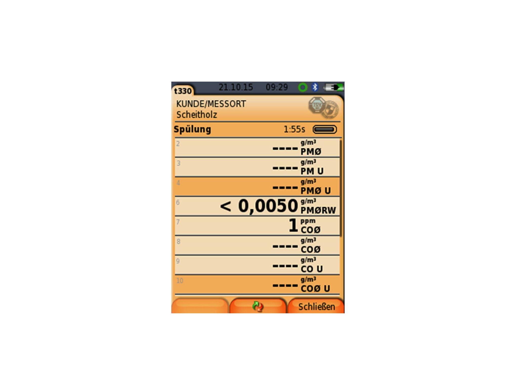 testo-380-auswertung-der-messergebnisse.jpg