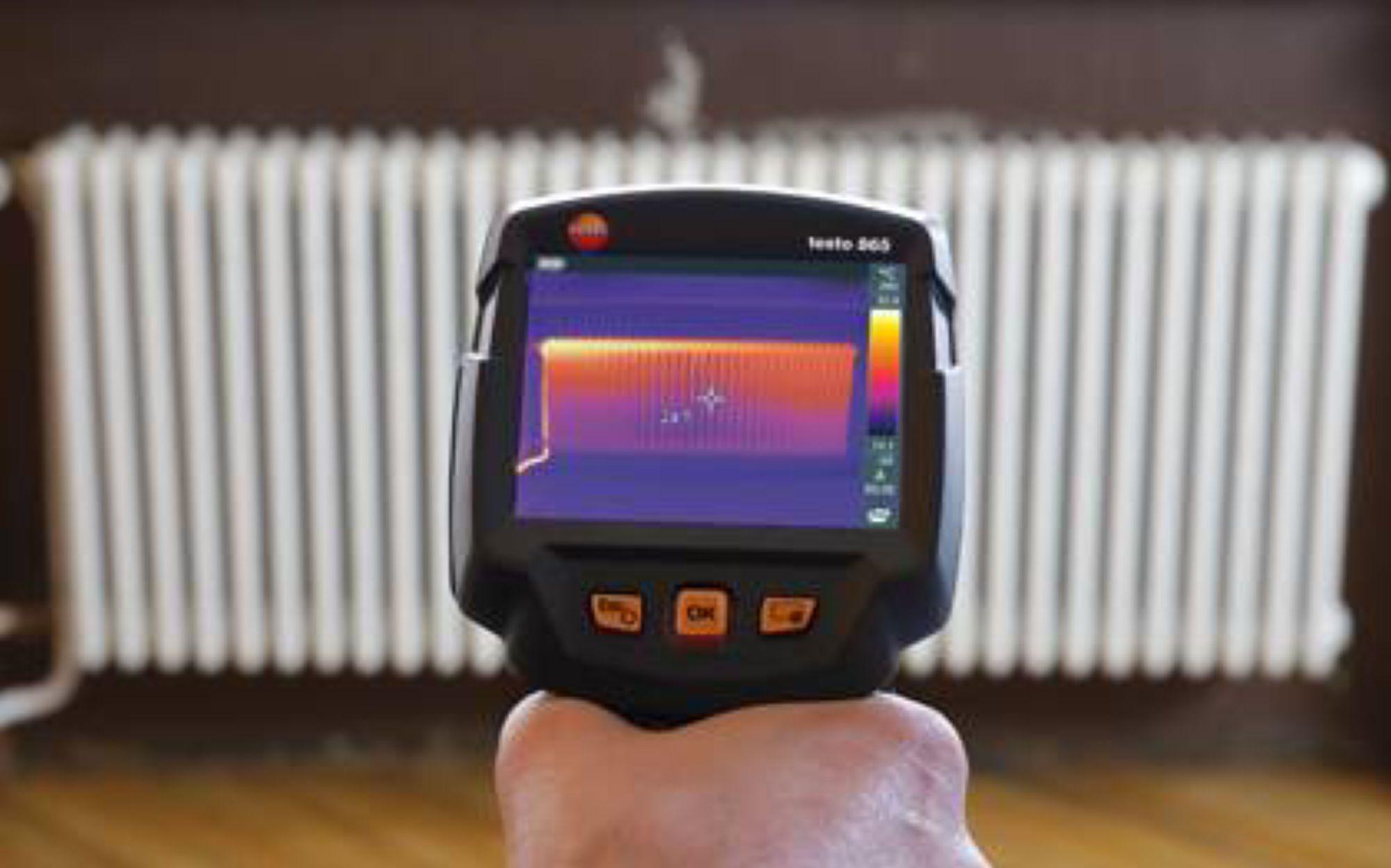 cn-hvacr-TI-IR-image-heating06-2.jpg