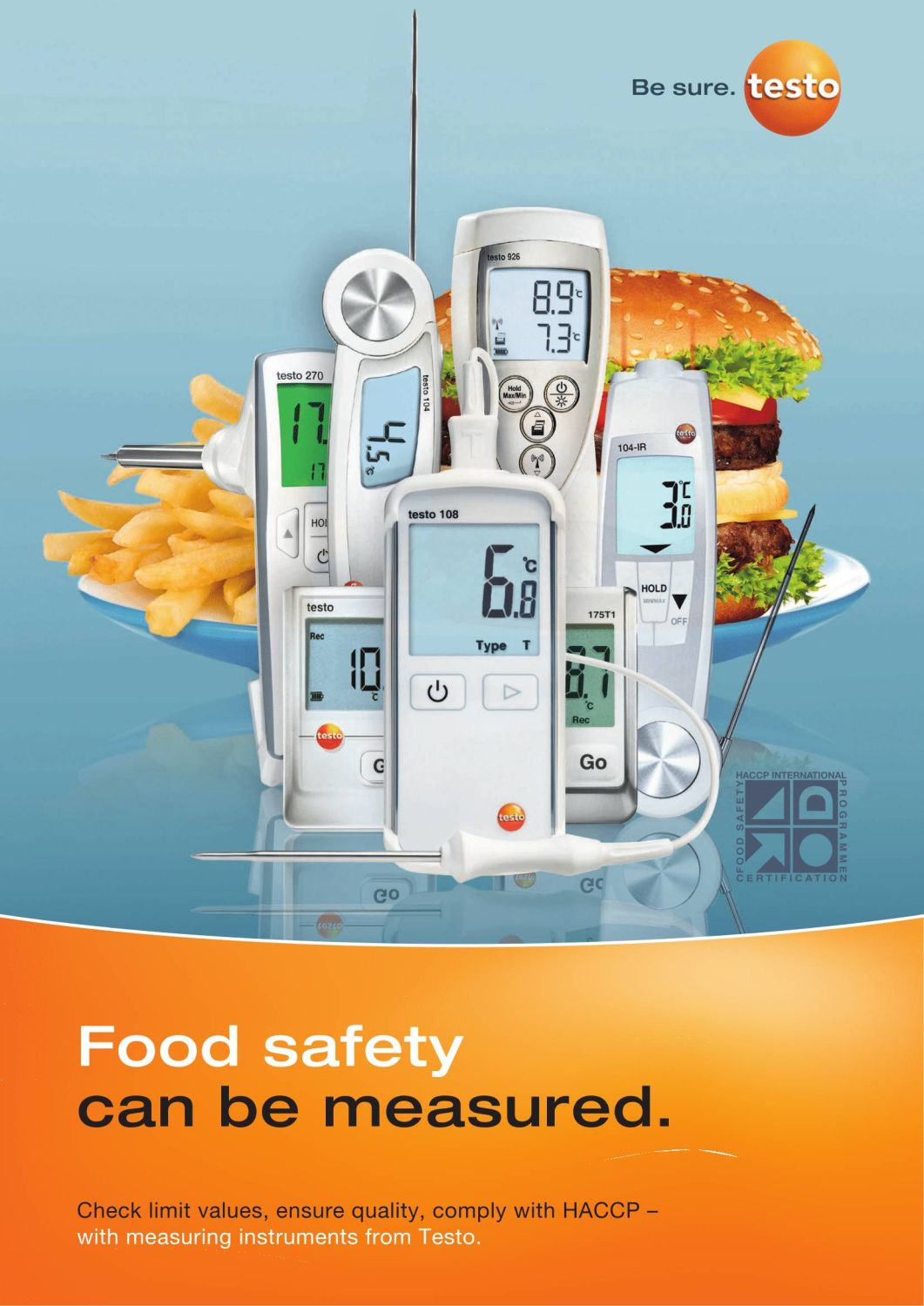 Food Safety Can Be Measured Feb 2018-1.png