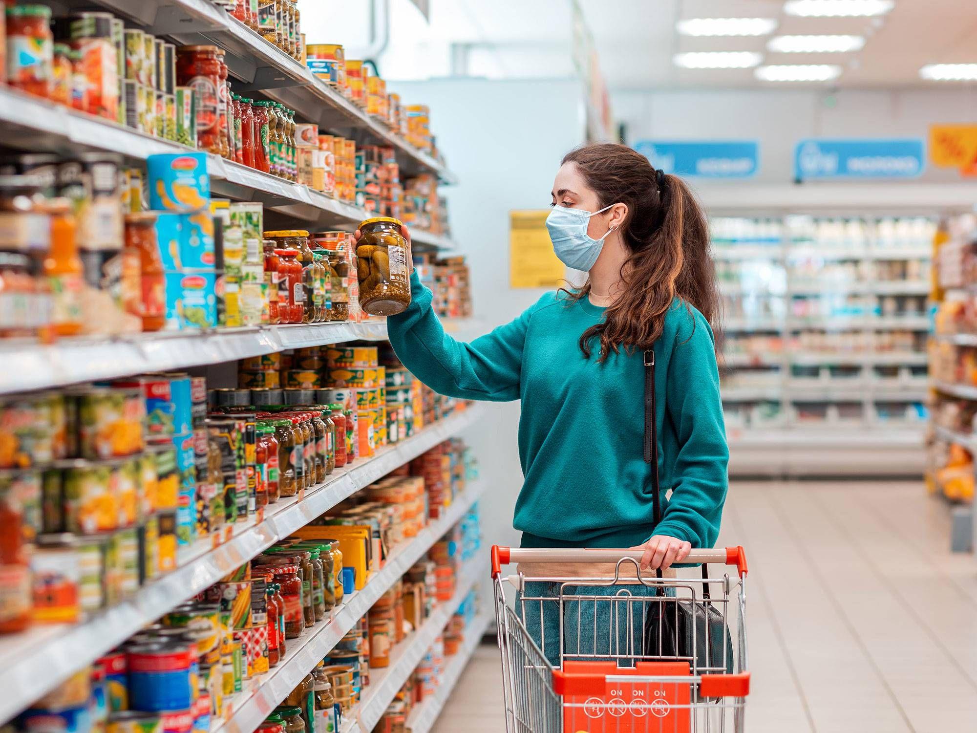 食品安全解决方案连锁餐厅和零售业的质量管理系统