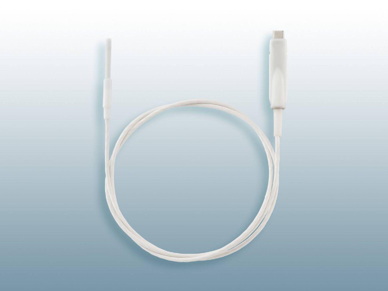 0618-0071-Pt-100-flexible-temperature-probe-2000x1500px.jpg
