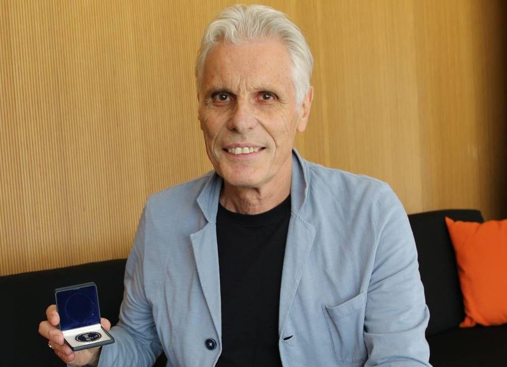 Dr. Hans-Ullrich Demisch