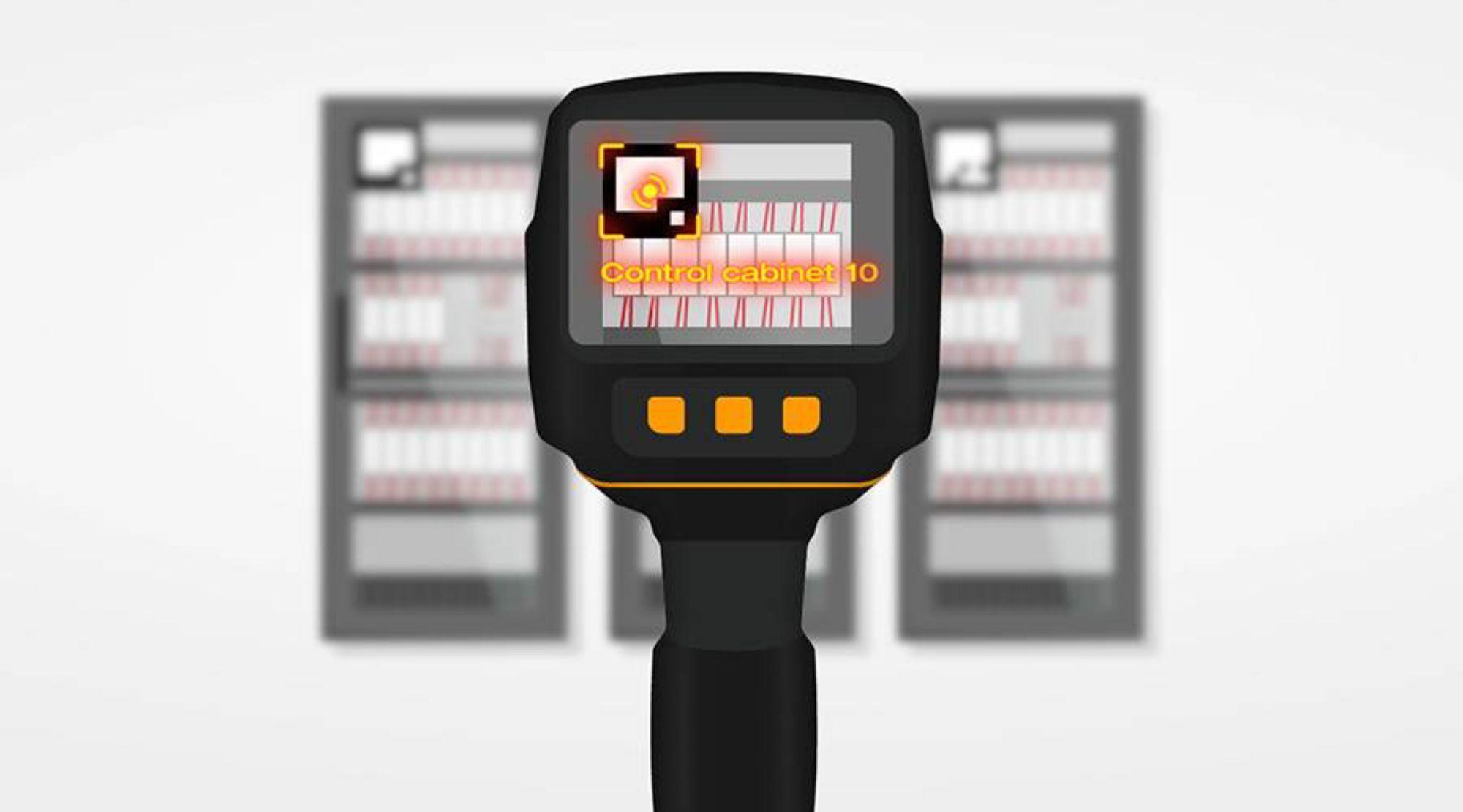 testo-883-PressRelease-P3-2-facility-900x500.jpg