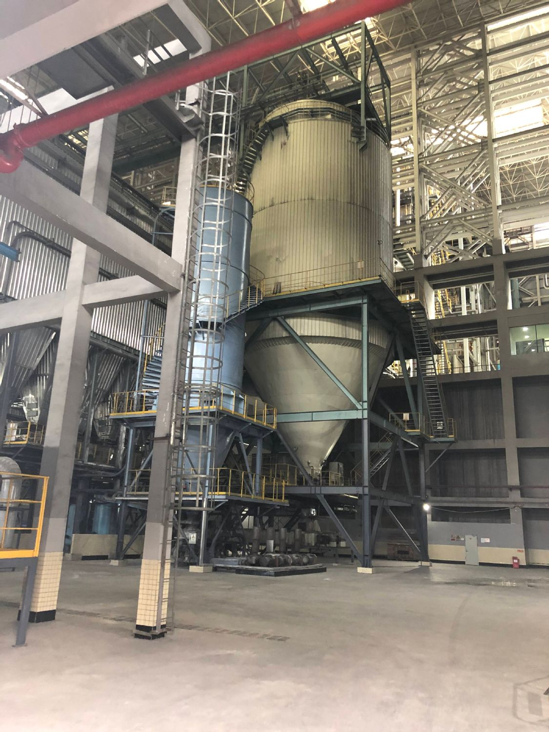 CN_20181018_product_testo_370_waste_incineration-1.jfif