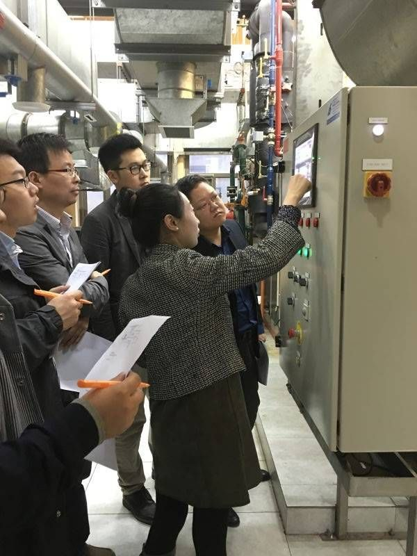 cn_company_news_hvacr_Air_conditioning_refrigeration_training_05.jpg