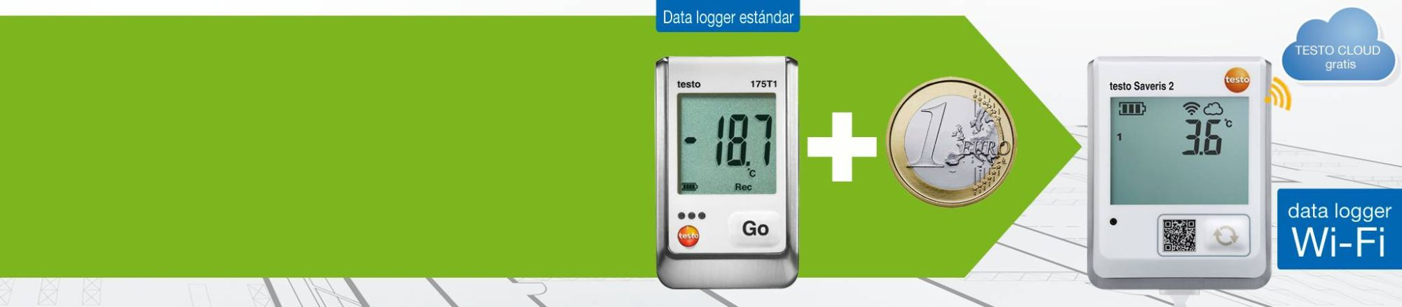 Imag-ES-testo-Saveris2-promo1euro-2048x450.png