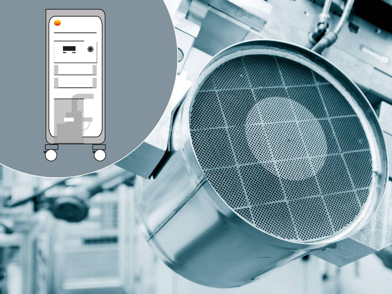 testo-rexs-diesel-partikel-analyse-dieselpartikelfilter.jpg
