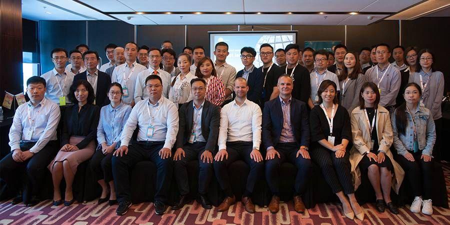 CN_20191016_testo19x_conference_im01.jpg