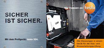 testo-324-verkaufsförderung.png