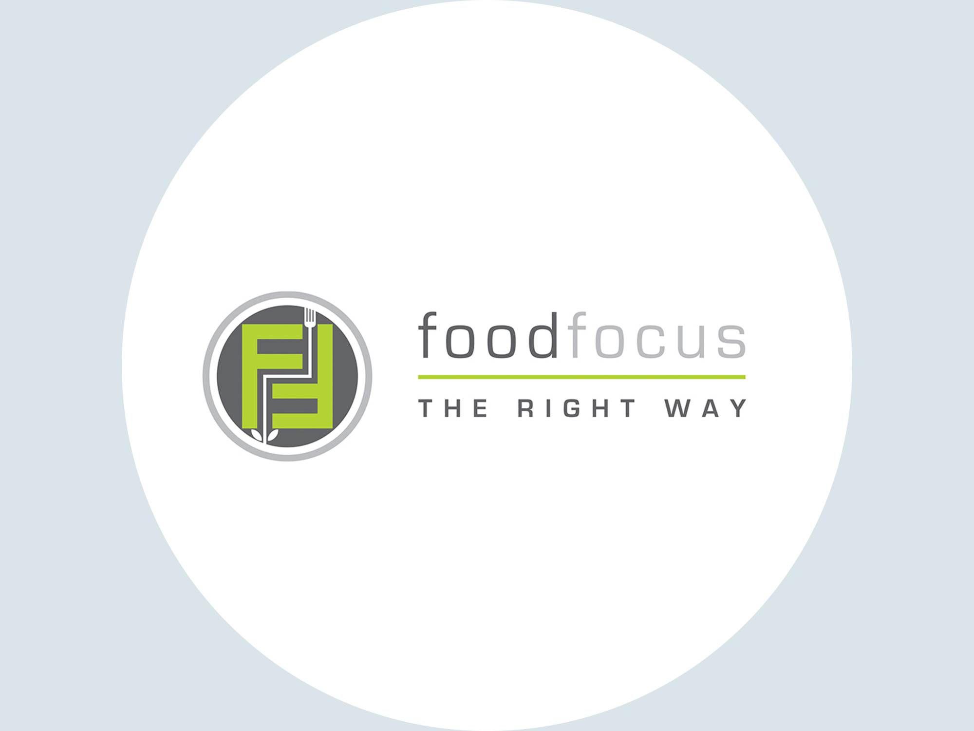 Logo-Food-Focus-2000x1500.jpg