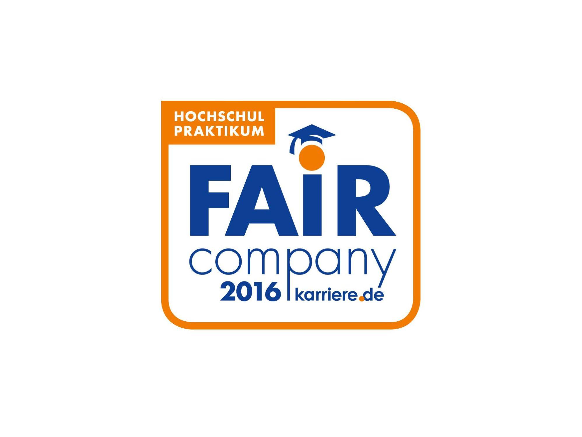 fair-company-logo.jpg