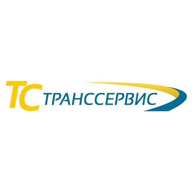 ООО «ТС ТРАНССЕРВИС»: Решение для мониторинга режима хранения лекарственных средств на базе системы testo Saveris CFR