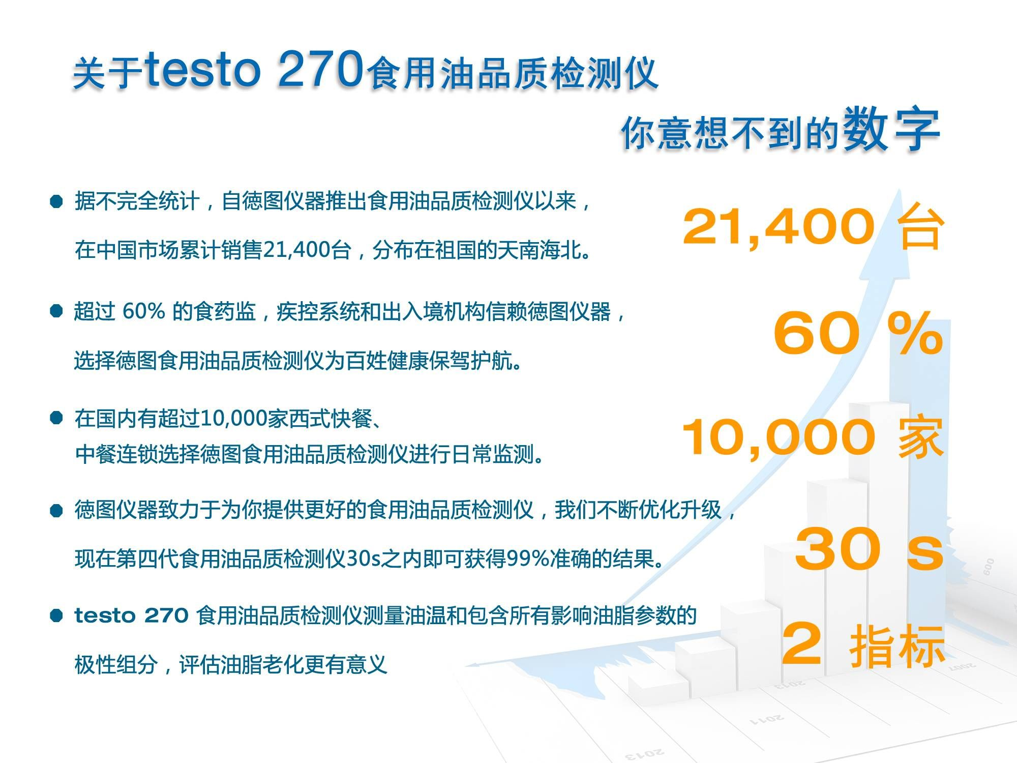 cn-270-2nd-white-2000x1500.jpg