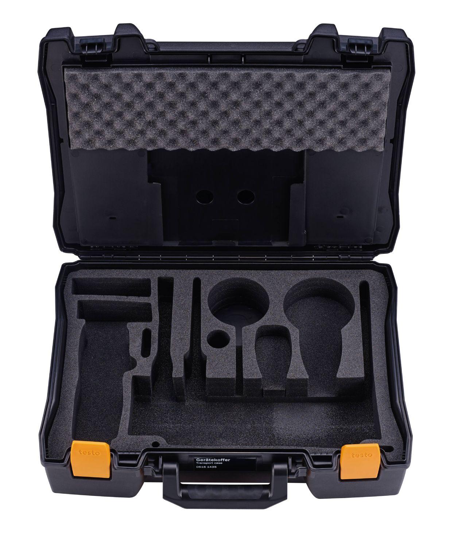 testo 0516 1435 case