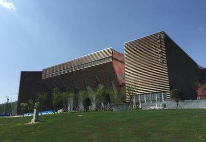 CN_20180906_Online_local_Story_Guizhou_museum01.jpg