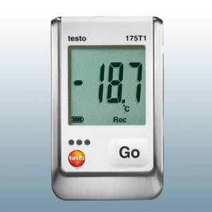 testo-175-T1-300x300.jpg