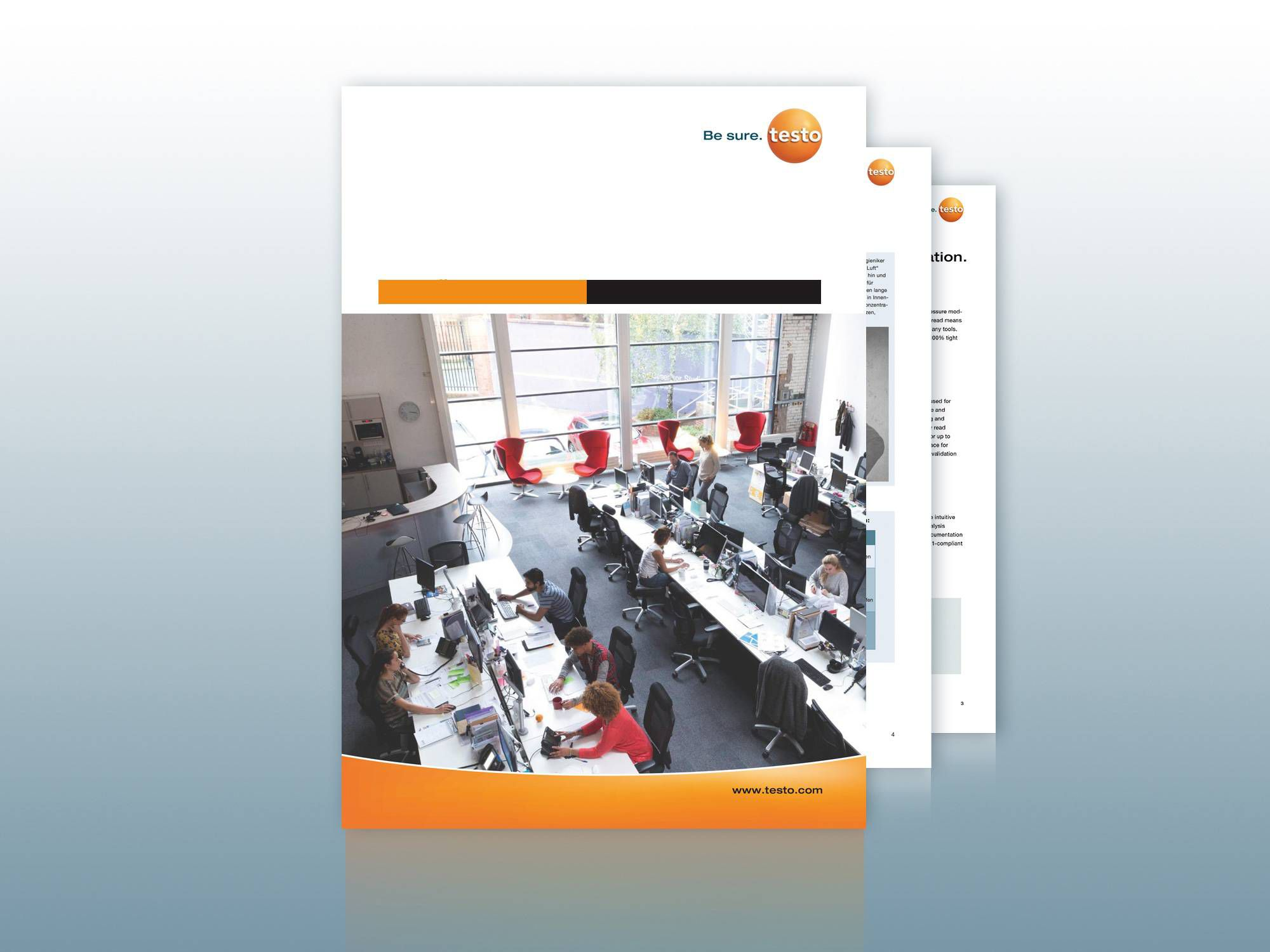 Whitepaper CO2 monitoring