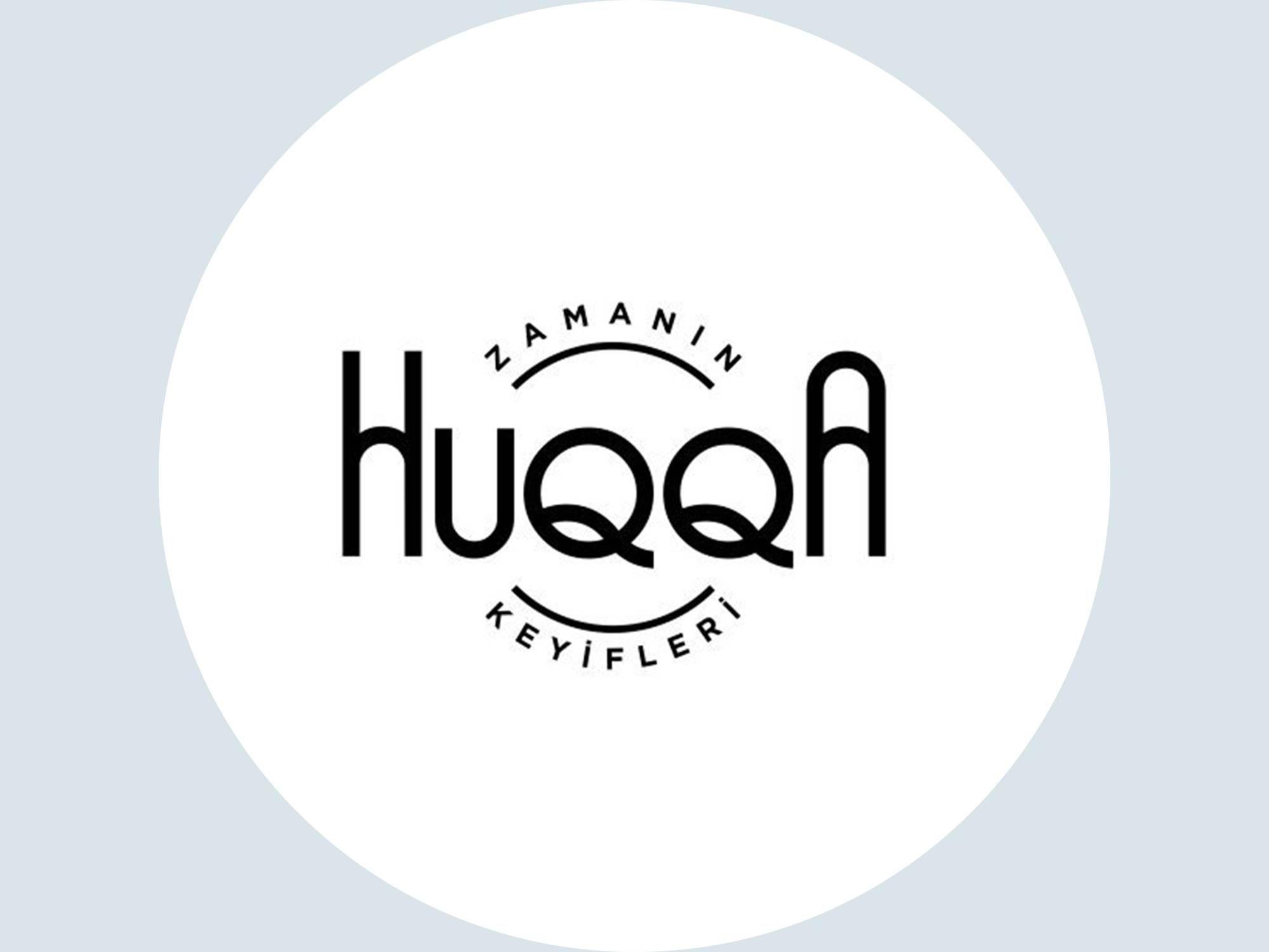 Logo-HUQQA-2000x1500.jpg
