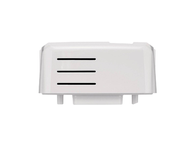 LAN- / PoE通信模块