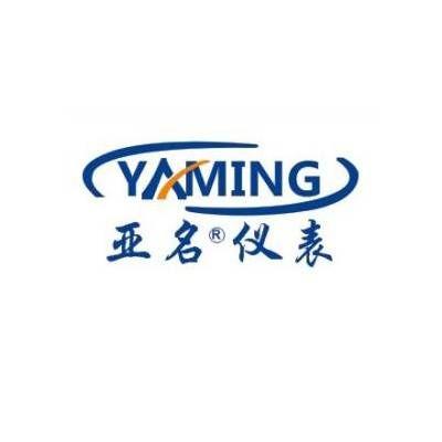 CN_deeplink_yaming_400x400.jpg