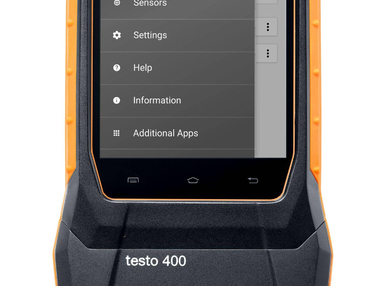 testo-400-Klickdummy_3_Hauptmenue_unten_EN.jpg